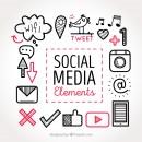 Benefits of Social Media Integration For eCommerce Websites