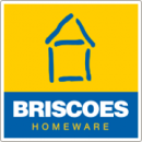 Briscoes Group Sees 40% Boost in Online Sales