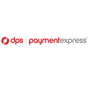 Payment Express