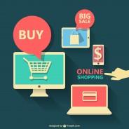Rethinking Retail in Australia