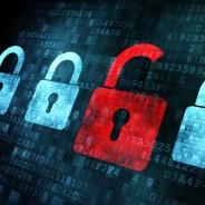 Google: Hacked sites increased 32% in 2016