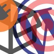 Fake SEO Plugin Used In WordPress Malware Attacks