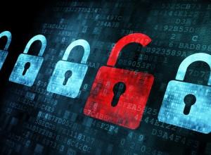 hacker-protection-blog-wordpress
