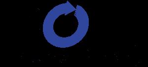 poli-logo-43