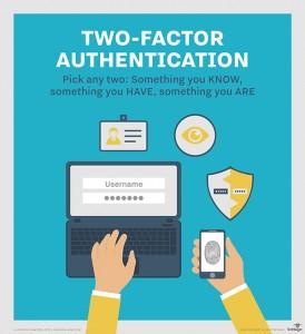 security-twofactor_authentication_desktop